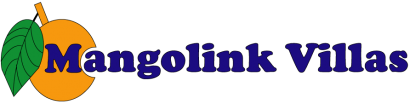 Mangolink Villas | New Build Properties For Sale